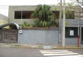 Foto de casa en venta en zaragoza , ignacio zaragoza, veracruz, veracruz de ignacio de la llave, 0 No. 01
