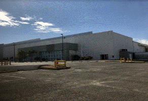 Foto de nave industrial en renta en  , zaragoza, ju?rez, chihuahua, 6135384 No. 02