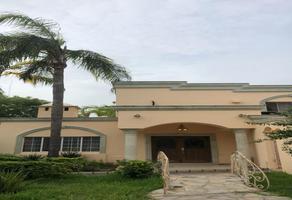 Foto de casa en venta en zaragoza , juárez, nuevo laredo, tamaulipas, 15236480 No. 01