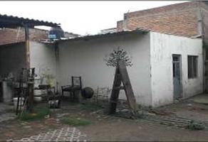 Foto de terreno habitacional en venta en zaragoza , los altos, san pedro tlaquepaque, jalisco, 5795717 No. 04