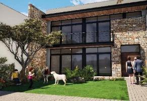 Foto de casa en venta en zaragoza , metepec centro, metepec, méxico, 0 No. 01
