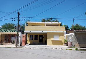 Foto de casa en venta en  , zaragoza, montemorelos, nuevo león, 0 No. 01