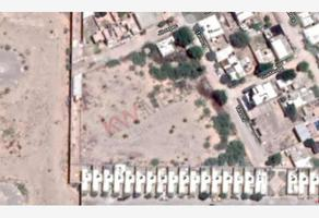 Foto de terreno comercial en venta en  , zaragoza norte, torreón, coahuila de zaragoza, 17675518 No. 01