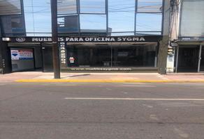 Foto de local en renta en zaragoza , salamanca centro, salamanca, guanajuato, 0 No. 01