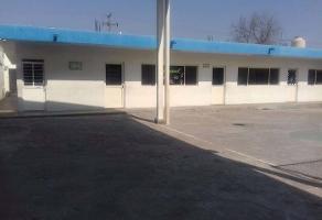 Foto de edificio en venta en zaragoza , saltillo zona centro, saltillo, coahuila de zaragoza, 3760727 No. 01