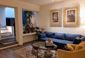 Foto de casa en renta en zaragoza , san josé, san pedro garza garcía, nuevo león, 20274820 No. 01
