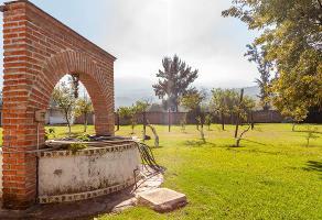 Foto de rancho en venta en zaragoza , san miguel cuyutlan, tlajomulco de zúñiga, jalisco, 6099848 No. 04