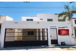 Foto de casa en venta en  , zaragoza sur, torreón, coahuila de zaragoza, 0 No. 01