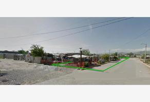 Foto de terreno habitacional en venta en  , zaragoza sur, torreón, coahuila de zaragoza, 9117701 No. 01