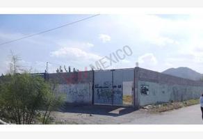 Foto de terreno habitacional en venta en zaragoza sur , zaragoza sur, torreón, coahuila de zaragoza, 12672479 No. 01