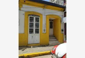 Foto de local en renta en zaragoza , villahermosa centro, centro, tabasco, 18042230 No. 01