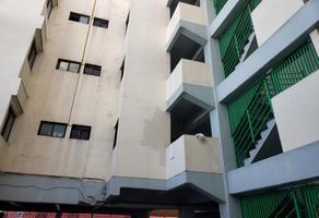 Foto de edificio en venta en zarco 112, guerrero, cuauhtémoc, df / cdmx, 18864276 No. 01