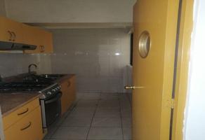 Foto de departamento en renta en zarco 112, guerrero, cuauhtémoc, df / cdmx, 0 No. 01