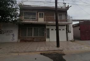Foto de casa en venta en zarco 348 poniente, gómez palacio centro, gómez palacio, durango, 0 No. 01
