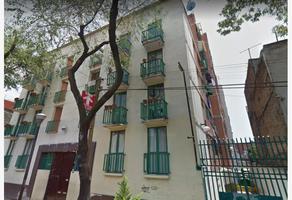 Foto de departamento en venta en zarco b, guerrero, cuauhtémoc, df / cdmx, 9515522 No. 01