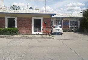 Foto de casa en renta en  , zarco, chihuahua, chihuahua, 13483667 No. 01