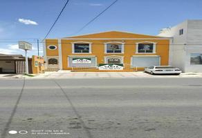Foto de local en venta en  , zarco, chihuahua, chihuahua, 0 No. 01