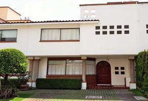 Foto de casa en venta en zarco , cuajimalpa, cuajimalpa de morelos, df / cdmx, 0 No. 01