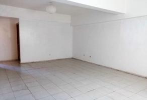 Foto de departamento en renta en zarco , guerrero, cuauhtémoc, df / cdmx, 0 No. 01