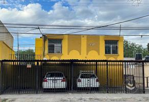 Foto de casa en renta en zarco , saltillo zona centro, saltillo, coahuila de zaragoza, 0 No. 01