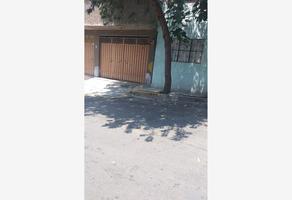 Foto de casa en venta en zarzamora 17, xalpa, iztapalapa, df / cdmx, 0 No. 01
