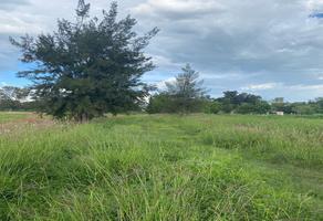 Foto de terreno habitacional en venta en zarzamora , residencial san miguel, salamanca, guanajuato, 21755970 No. 01