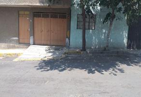 Foto de casa en venta en zarzamora , xalpa, iztapalapa, df / cdmx, 0 No. 01