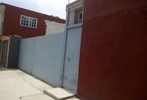 Foto de local en renta en zarzaparrillas , colonial coacalco, coacalco de berriozábal, méxico, 5920281 No. 01