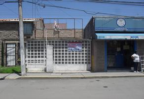 Foto de local en venta en zarzaparrillas , san francisco coacalco (sección hacienda), coacalco de berriozábal, méxico, 0 No. 01