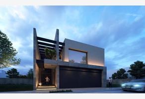Foto de casa en venta en zavaleta 11, residencial rinconada de morillotla, san andrés cholula, puebla, 0 No. 01