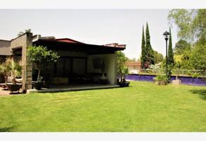 Foto de casa en venta en zavaleta 117, san josé del puente, puebla, puebla, 0 No. 01