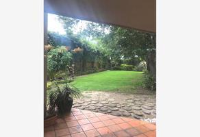 Foto de casa en venta en zavaleta 17, zavaleta (zavaleta), puebla, puebla, 0 No. 01