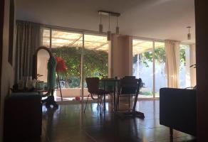 Foto de casa en venta en zavaleta 51, santa cruz guadalupe, puebla, puebla, 0 No. 04