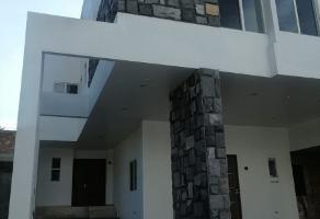 Foto de casa en venta en zavaleta , santa cruz buenavista, puebla, puebla, 11602117 No. 01