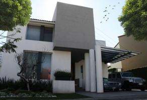 Foto de casa en venta en  , zavaleta (zavaleta), puebla, puebla, 10655636 No. 01