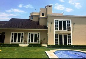 Foto de casa en venta en  , zavaleta (zavaleta), puebla, puebla, 13859671 No. 01