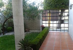 Foto de casa en venta en  , zavaleta (zavaleta), puebla, puebla, 13860787 No. 01