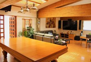 Foto de casa en venta en  , zavaleta (zavaleta), puebla, puebla, 14103024 No. 01