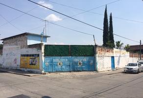 Foto de terreno habitacional en renta en zayas enriquez , jojutla de juárez centro, jojutla, morelos, 18438606 No. 01