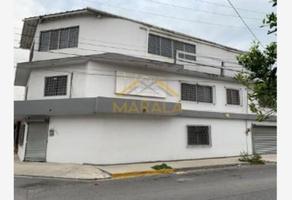 Foto de oficina en renta en zayula 123, azteca, guadalupe, nuevo león, 13286256 No. 01