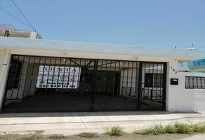 Foto de casa en renta en zazil be , villas kinichna, othón p. blanco, quintana roo, 0 No. 01