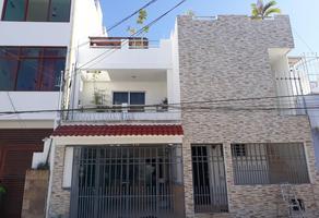 Foto de casa en venta en  , zazil ha, solidaridad, quintana roo, 0 No. 01