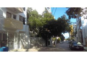 Foto de departamento en renta en  , zazil ha, solidaridad, quintana roo, 8500025 No. 01