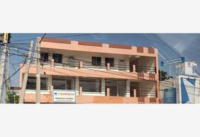 Foto de departamento en venta en zeferino fajardo , jose lopez portillo, victoria, tamaulipas, 15594469 No. 01