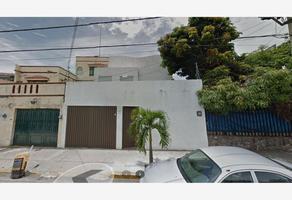 Foto de casa en venta en zempoala 000, condominios cuauhnahuac, cuernavaca, morelos, 0 No. 01