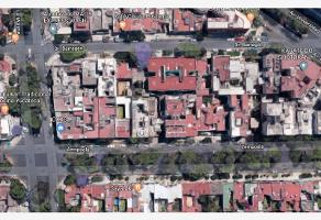Foto de edificio en venta en zempoala 00000, narvarte oriente, benito juárez, df / cdmx, 17094216 No. 01
