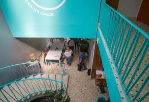 Foto de oficina en renta en zempoala , vertiz narvarte, benito juárez, df / cdmx, 0 No. 01