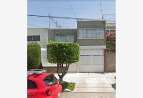 Foto de casa en venta en zempola 596, letrán valle, benito juárez, df / cdmx, 0 No. 01