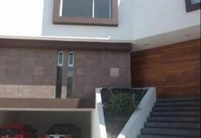 Foto de casa en venta en  , zen house ii, el marqués, querétaro, 13965092 No. 01