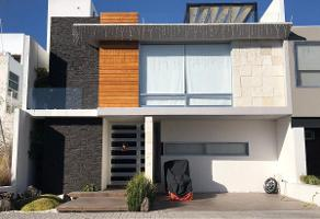 Foto de casa en venta en  , zen house ii, el marqués, querétaro, 0 No. 01